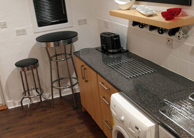 sam_0152_kitchen