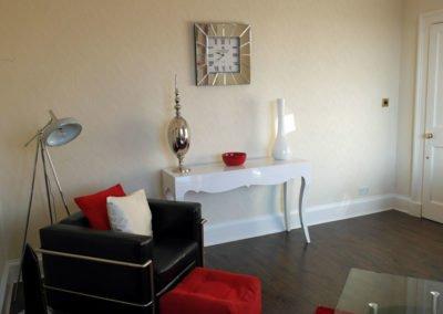 sam_0165-1_lounge